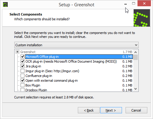 greenshot_001