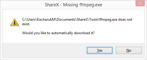 ShareX_05